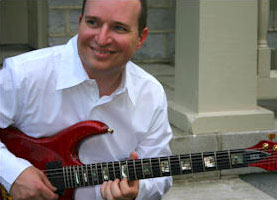 Learn and Master Guitar Instructor