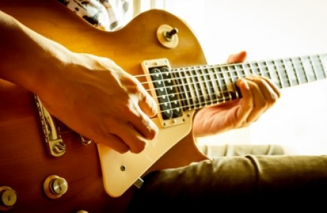 Learn how to play guitar at learn2playguitars learn to play the guitar ccuart Choice Image